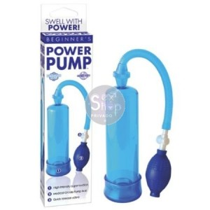 /125-333-thickbox/bomba-pump-worx-blue.jpg