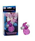 Micro Vibe Arouser - Power conejito